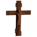Крест Годеновский настенный