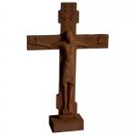 Крест Годеновский на подставке