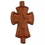 Крест параманный Годеновский